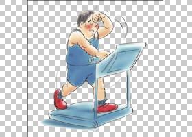 糖尿病肥胖超重高血压,疲倦的人PNG剪贴画孩子,手,人,业务男人,男