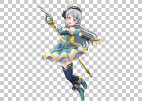 asuna PNG剪贴画视频游戏,PlayStation4,虚构角色,卡通,剑艺术在