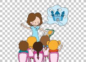 教师日学校老师Dxeda del Profesor教育,教师PNG剪贴画孩子,友谊,
