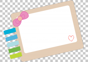 文本文件计算机图标,弓边框PNG剪贴画爱,杂项,框架,文本,标签,矩