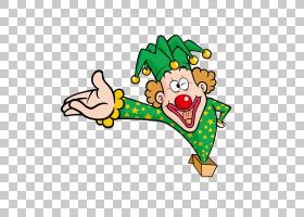 小丑卡通图标,卡通小丑PNG剪贴画卡通人物,食品,海报,漫画,马戏团