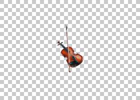 小提琴大提琴,小提琴PNG剪贴画橙色,演奏小提琴,弦乐器,管弦乐队,