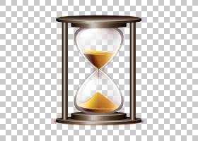 时钟沙漏图标,沙漏PNG剪贴画沙漏矢量,时间,卡通,封装的PostScrip
