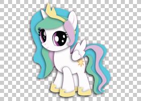 小马公主Celestia公主Cadance暮光之城闪耀稀有,公主PNG剪贴画马,