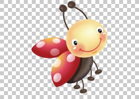 昆虫蜜蜂绘图动画片,蜜蜂PNG剪贴画蜜蜂,摄影,橙色,昆虫,插画,卡