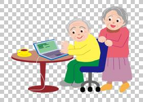 晚年,计算机PNG剪贴画孩子,幼儿,卡通,封装的PostScript,微笑,you