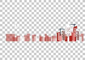 景观建筑建筑,城市平建筑PNG剪贴画建筑,文本,城市,景观,卡通,建