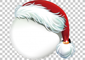 帽子,红色圣诞帽促销创意设计图PNG剪贴画帽子矢量,标签,生日快乐