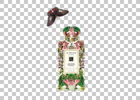 平面设计版画艺术香水,水彩香水PNG剪贴画水彩画,杂项,水彩叶子,