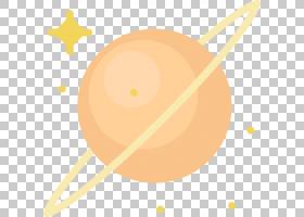 木星,木星PNG剪贴画食品,橙色,卡通,材料,封装PostScript,水果,土