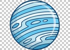 木星行星水星天王星,行星材料PNG剪贴画杂项,png材料,生日快乐矢