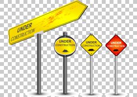 建筑工程欧几里德,交通标志PNG剪贴画角度,文本,卡通,运输,登录,