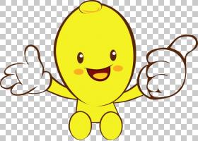 柠檬水卡通,卡通柠檬PNG剪贴画卡通人物,文本,笑脸,漫画,卡通,水