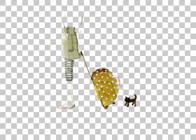手提箱旅行行李,手提箱PNG剪贴画水彩画,小猫,卡通,手提箱,复古手