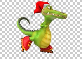 恐龙,恐龙PNG剪贴画画,帽子,手,人,虚构人物,卡通,免版税,封装Pos