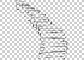楼梯,卡通彩绘楼梯PNG剪贴画水彩绘画,卡通人物,角度,画,文本,手,