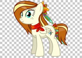 我的小马驹Derpy Hooves游戏小马玩绘图,我的小马PNG剪贴画马,哺