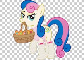 我的小马驹公主Celestia,我的小马PNG剪贴画马,哺乳动物,脊椎动物