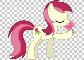 我的小马:Equestria Girls Horse Pinkie Pie,马PNG剪贴画哺乳动