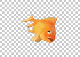 团队要塞2金鱼死亡,金鱼PNG剪贴画动物,宠物,橙色,视频游戏,卡通,