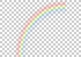 图标,彩虹,彩虹PNG剪贴画纹理,角,白色,矩形,三角形,纺织,颜色,彩