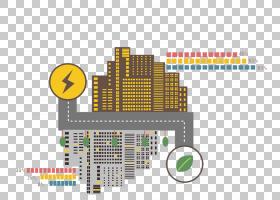 图表平面设计欧几里德,节省电力PNG剪贴画储蓄,共管公寓,环境,城