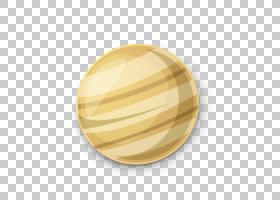 土星行星卡通,卡通行星PNG剪贴画杂项,卡通人物,球体,漫画,卡通,