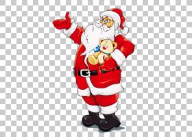 圣诞老人圣诞节皇族,圣诞老人PNG clipart孩子,假期,人民,卡通,虚
