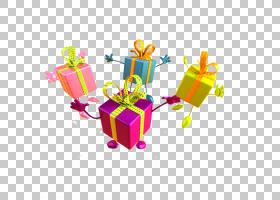 圣诞老人圣诞节礼物圣诞节礼物股票摄影,礼物盒PNG clipart杂项,
