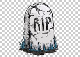 墓碑墓碑,卡通墓地PNG剪贴画杂项,卡通人物,离开材料,卡通武器,罚