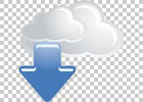 天气很酷的材料PNG剪贴画蓝色,文本,计算机壁纸,生日快乐矢量图像