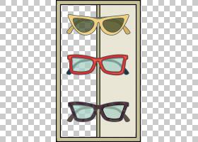 太阳镜,太阳镜PNG剪贴画文本,生日快乐矢量图像,镜子,太阳镜矢量,