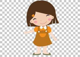 女孩,可爱的女孩PNG剪贴画哺乳动物,儿童,时尚女孩,手,时尚,幼儿,