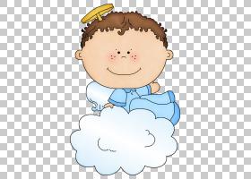 婴儿男孩,男孩PNG剪贴画白色,儿童,脸,手,人民,蹒跚学步,头,虚构