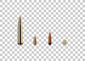 子弹弹药,弹药文件PNG剪贴画杂项,卡通,火箭,rimfire弹药,加班,mi
