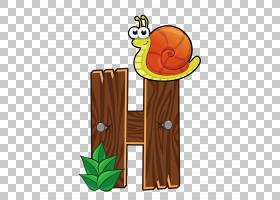 字母H,可爱的字母PNG剪贴画食品,花卉,卡通,字体,木材,h,字母表的