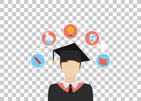 学生学习教育,学生,学术标志PNG剪贴画人民,生日快乐矢量图像,大