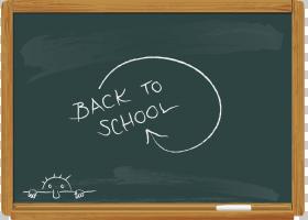 学生家长,教师会议学校,卡通学校董事会PNG剪贴画卡通人物,文本,
