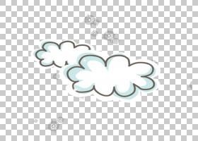 卡通云计算,云PNG剪贴画文本,云,徽标,计算机壁纸,粉红色的云,产