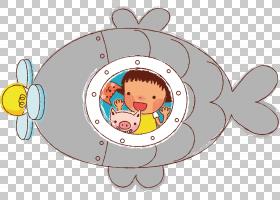 卡通儿童,卡通飞机PNG剪贴画水彩画,摄影,海报,绘画,动物,女孩,产