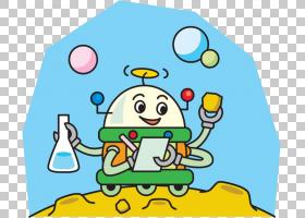 卡通机器人,可爱的机器人png剪贴画爱情,漫画,电子产品,海报,爱情图片