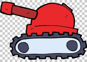 卡通漫画皇室,红色坦克PNG剪贴画摄影,演讲气球,战争,免版税,解雇