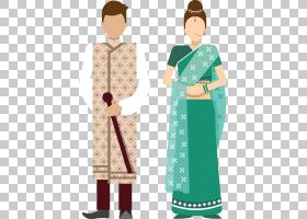 印度欧几里德,印度卡通PNG剪贴画卡通人物,图像文件格式,世界,漫