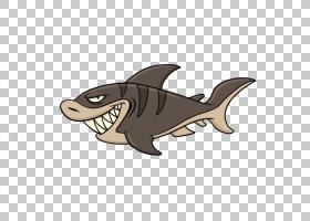 双髻鲨Hyundai Tiburon,鲨鱼PNG剪贴画cdr,海洋哺乳动物,哺乳动物