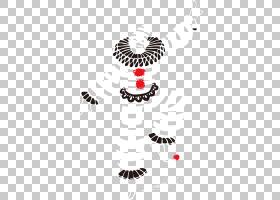 卡通马戏团小丑马戏团小丑欧几里得,滑稽的小丑PNG剪贴画白,画,卡
