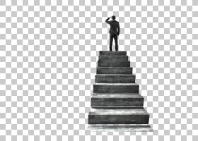 台阶股票摄影混凝土,站立在台阶PNG clipart的人角度,公司,摄影,