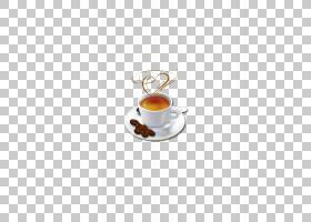 咖啡杯浓咖啡,咖啡psd PNG剪贴画咖啡店,咖啡,卡通,咖啡Splash,sa