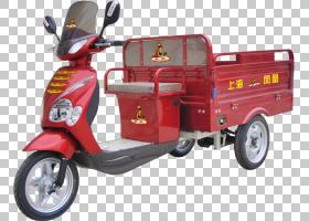 咸阳滑板车轮三轮车摩托车,摩托车PNG剪贴画摩托车矢量,自行车,摩
