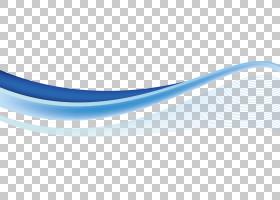 品牌材料,蓝色波浪线背景卡通线条,蓝色和白色PNG剪贴画角,卡通,