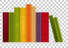 书柜,书架,书PNG剪贴画文本,漫画书,演示文稿,预订,卡通,书籍,货